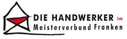 Architekturbüro Baier mit Sitz in Obernbreit